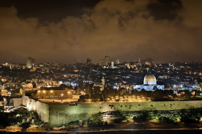 Фото: Лечебные туры в израиль