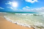 Фото: Какое море в Израиле и какие моря его омывают