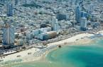 погода в Израиле в летние месяцы