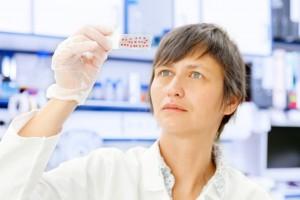 Израиль вакцина от рака