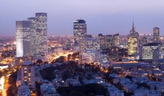 Фото: Покупка и продажа недвижимости в Израиле