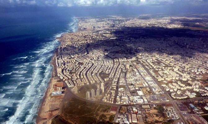 Картинки по запросу Что стоит посмотреть в Тель-Авиве?